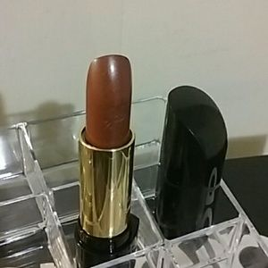 L'absolu Rouge Lancome Lipstick